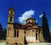 agnikolaos